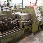 Peeling_machine_Calow_DMH-1_01