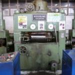 Two_rolls_straightening_machine_KIESERLING_WRPT