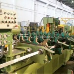 Double_headed_chamfering_and_cutting_machine (9)