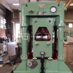 Two_rolls_straightening_machine_KIESERLING_WRPH